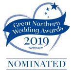 LWB-Awards-2019-Nominated
